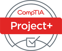 Project+ Training Courses, Seattle