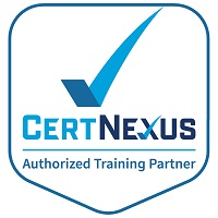 New Horizons of Seattle is an Authorized CertNexus Training Provider