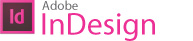 Adobe InDesign Training Courses, Seattle