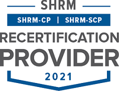 SHRM Training and Certification from New Horizons Seattle